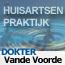 Huisartsenpraktijk Dr. M Vande Voorde